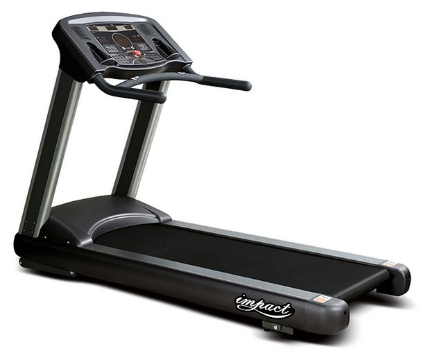 TH6051-Full-Commercial-Treadmill_M
