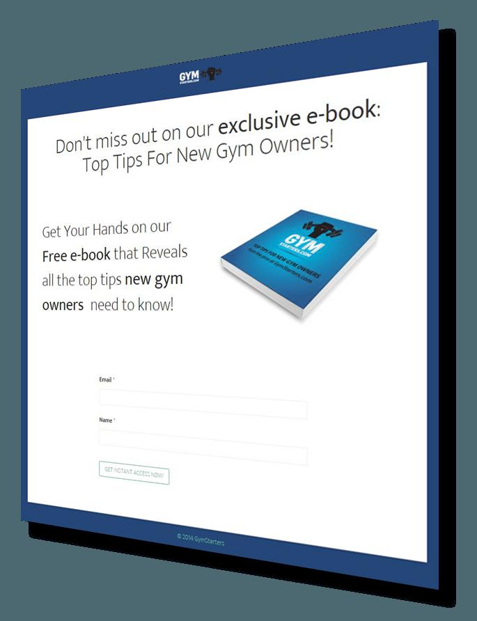 gym-starters-e-book-opt_03