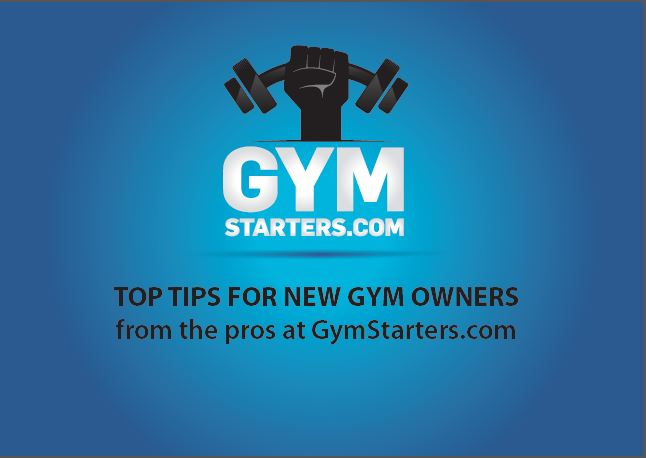 gymstarters-top-tips-cover