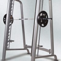 CB-Smith-Machine-TH9947_M-2