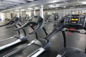 Open A Gym while keeping your day job - Part 2
