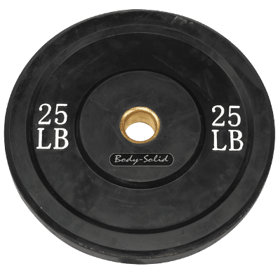 Commercial Gym Equipment Package 4 225 Sq Ft