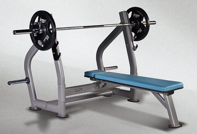 Olympic-Flat-Bench-TH9942_M