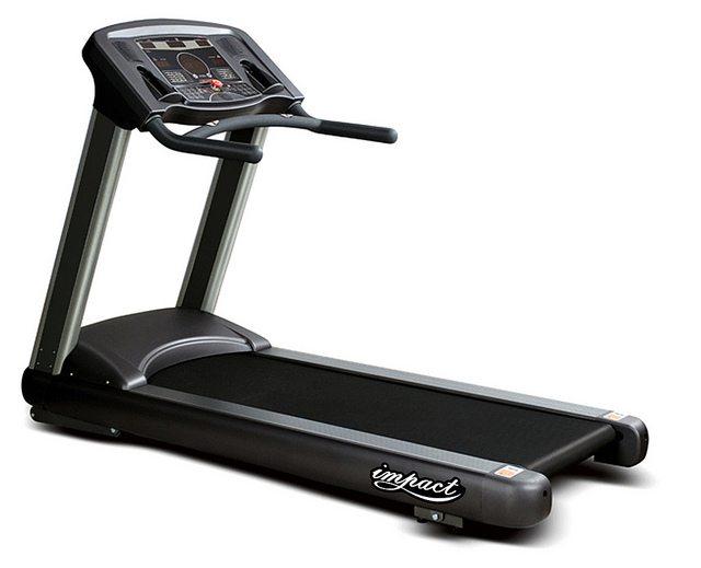 TH6051-Full-Commercial-Treadmill_M