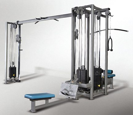 gym equipment packages suppliedgymstarters