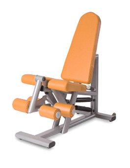 hydraulic women's only commercial strength gym equipment