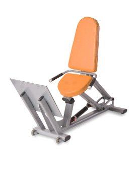 TR805 Leg Press