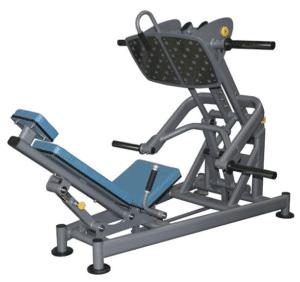 gymstarters-best-gym-equipment-schools1