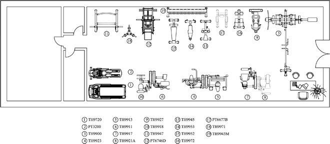 tracks of triumph pdf kuranda